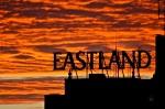 Eastland Spark