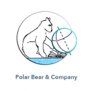 6e11b6145be31a8d-Polar