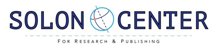 308c0374d3a5f152-Solon-Center-Logo