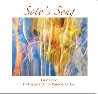 soto-front-cover-1